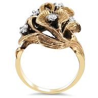 The Elspeth Ring