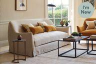 All Sofas - Full Range | Love Your Home