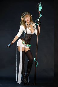 ☆ #CosplayStyle☆ The...