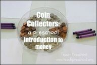 Coin collectors by T