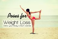 Poses By Purpose - S...