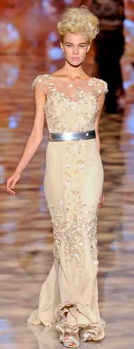 badgley-mischka-spri