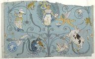 Living in a World of Nursery Rhymes | Cooper Hewitt, Smithsonian Design Museum