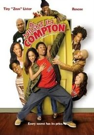 A Night In Compton |...