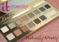 It Cosmetics Natural