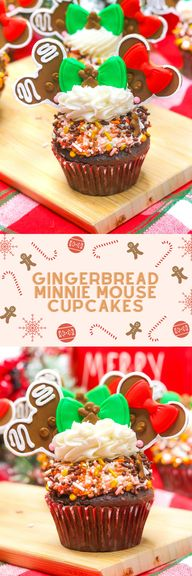 gingerbread-minnie-mouse-cupcakes-pin