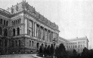 Wittgensteins palace in Vienna - Google Search