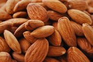 Are almonds really a