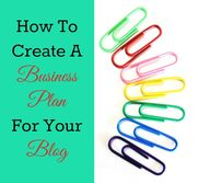 How To Create A Busi