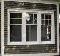 Wood sash windows and storm windows , barn, authentic reproduction ,ontario, cottage, custom built on historic equipment at Hoffmeyers Mill GTA, Toronto, London, Kitchener, Oakville, Burlington, Hamilton, Canada
