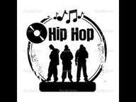 Hip Hop Television E...