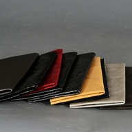 efika_clutch_wallets