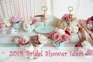 2014 bridal shower i