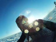 Montara State Beach: