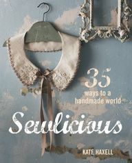 Sewlicious by Kate H