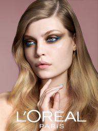 L'Oréal Paris - Nati
