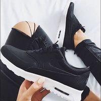 Women's Nike Air Max Thea Prm