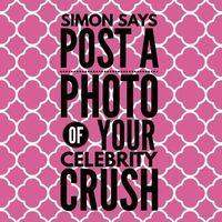 Simon Says ♡ Jamberry Nails Www.erinmcmahon.jamberry.com  Www.facebook.com/erinmcmahon.jamberry