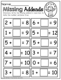 math worksheet : domino math worksheets composing and de posing numbers : Decomposing Numbers Kindergarten Worksheets
