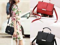 13 hình ảnh đẹp nhất về Summer Fashion <b>Women</b> Bag Leather ...
