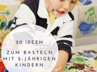 Kindergarten & Krabbelstube