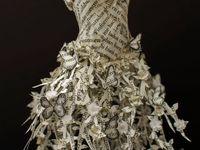 Fashion Creative ideas