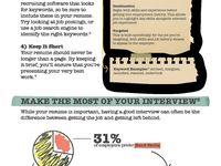 Work Ethic Improvement. / Improve your job ethic along the way.