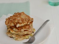 ... about Veggies: Leek on Pinterest | Greek rice, Leek soup and Fennel
