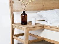 Furniture - in