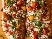 ... Pinterest | Chicken Asparagus, Sausage Potatoes and Teriyaki Chicken