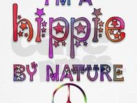 HIPPIE @ HEART