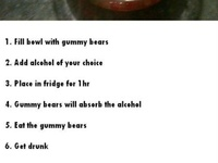 Things that make me laugh :)
