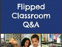 Flipping Out the Classroom