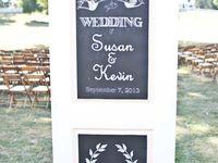 weddings 3