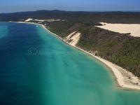 Australia - Queensland (My Home)
