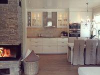 145 besten Küche Bilder auf Pinterest