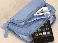 iPad & iPod & iPhone Accessories