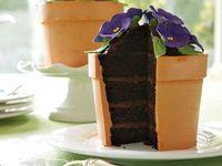 Cakes & Cookies I adore