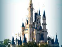 Disney/universal Florida 2014 dec
