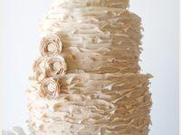 Jessica cake ideas