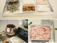 ... Christmas on Pinterest | Star Anise, Hot Chocolate Bars and Potpourri