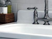 128 Best Backsplash Fun Images On Pinterest Home Ideas