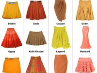 65 best images about skirts on pinterest midi pencil