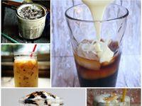 кофе: лучшие изображения (122) в 2014 г. | <b>Coffee</b> Lovers, I love ...