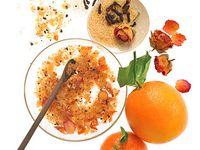 Homemade Beauty & Healthy Living