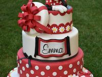 ❆ ( BIRTHDAY CAKES ) ❆ / Birthday Cakes for children and Adults