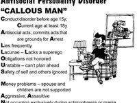 10 best Personality disorders images on Pinterest