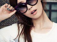Pretty Korean Stars