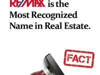 RE/MAX Advantage South - Robin Phillips