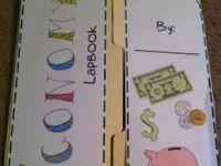 3rd grade - Social Studies